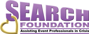search-foundation-logo