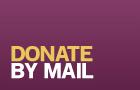 5-donatebymail