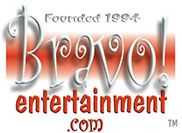 bravoentertainment-small