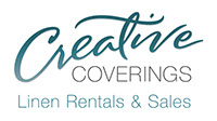 creativecoverings