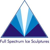 fullspectrumicesculpture