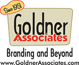 goldner-logo-tag-bigweb-4cp-copy-1