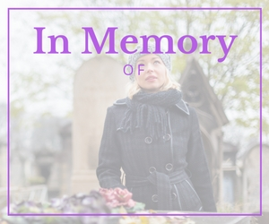 in-memory-donation