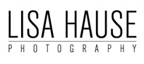 lisa-hause-photography-logo