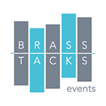 release_brasstacks_logo_web-01