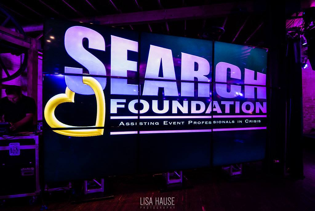 search-ilea-live-2016-3