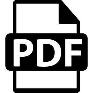 pdf-file-format-symbol_318-45340