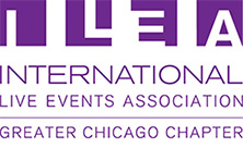 ILEA_Chicago_Logo