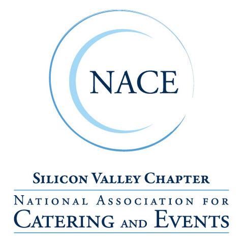 NACE_VERT_SiliconValley