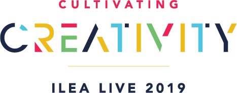ILEA_LIVE2019_RGB_logo