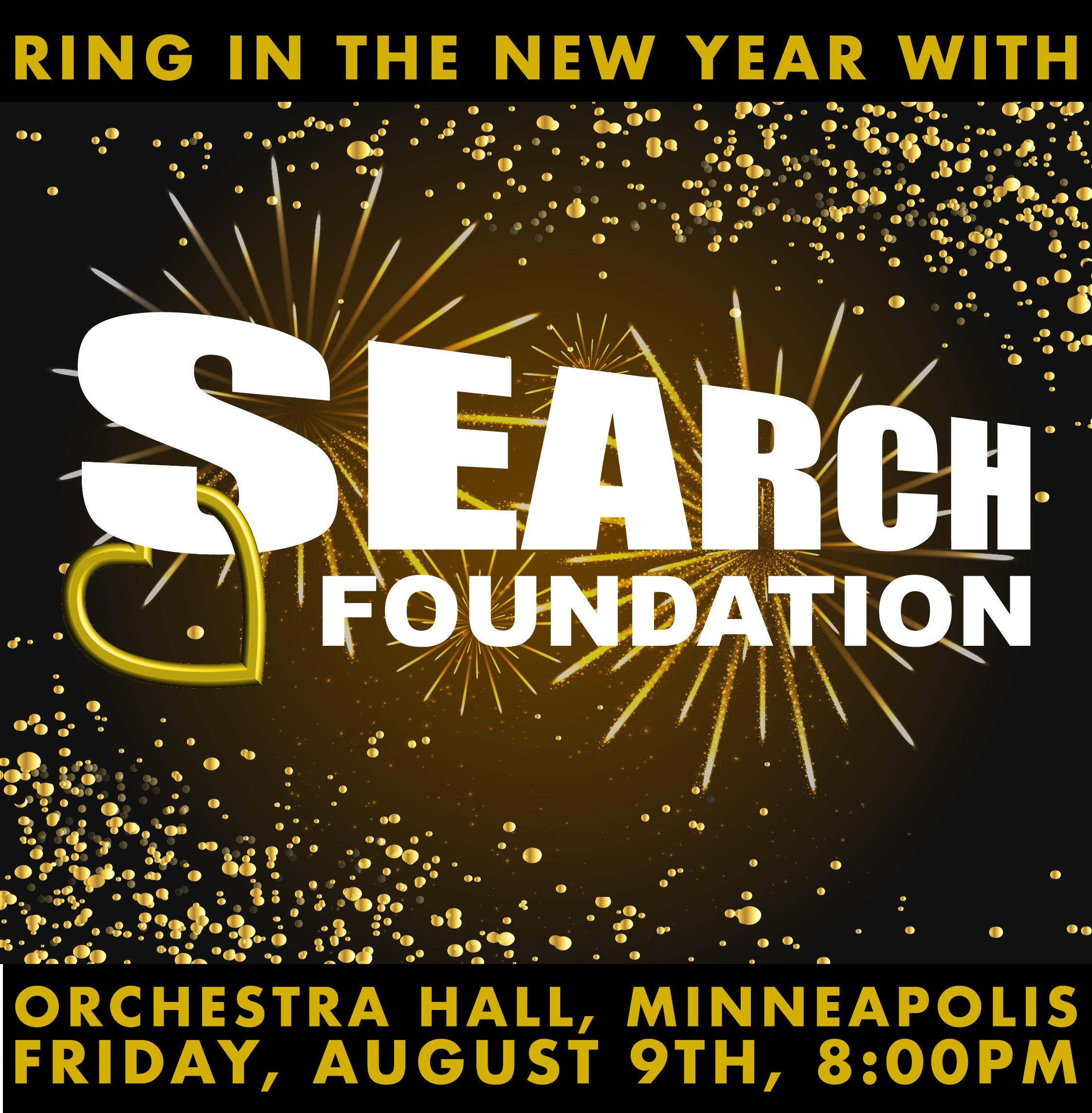 Search ILEA LIVE 2019