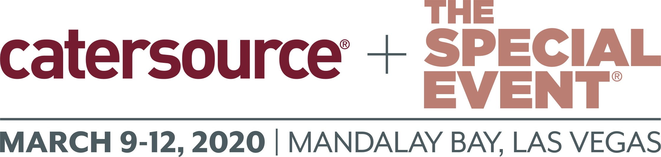 CS-TSE 2020 Combined Logo 4C