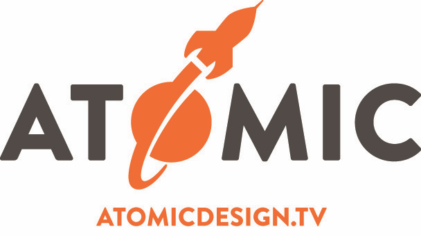ATOMIC_Logo_URL copy