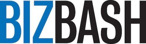 BizBash_logo_NEW2