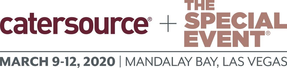 CS-TSE 2020-ConferencePartner