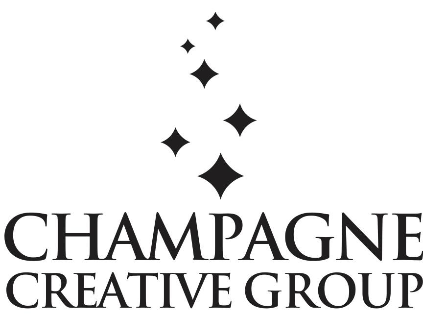 Champagne_logo (1)