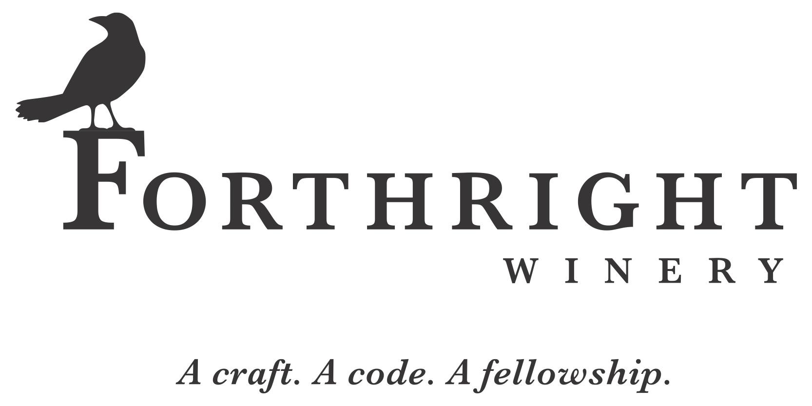 Forthright-Logo-Phrase