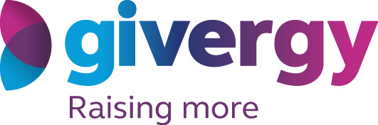 Givergy-A4-strapline-colour-rgb