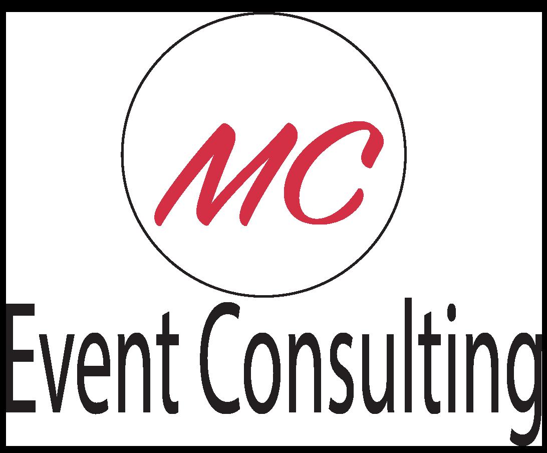 MC-Consulting
