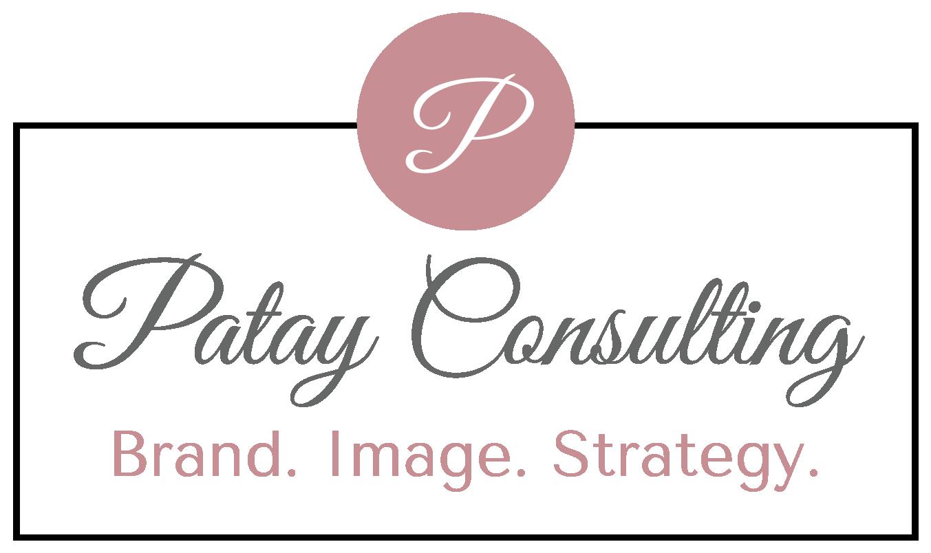 PatayConsulting_Logo-01