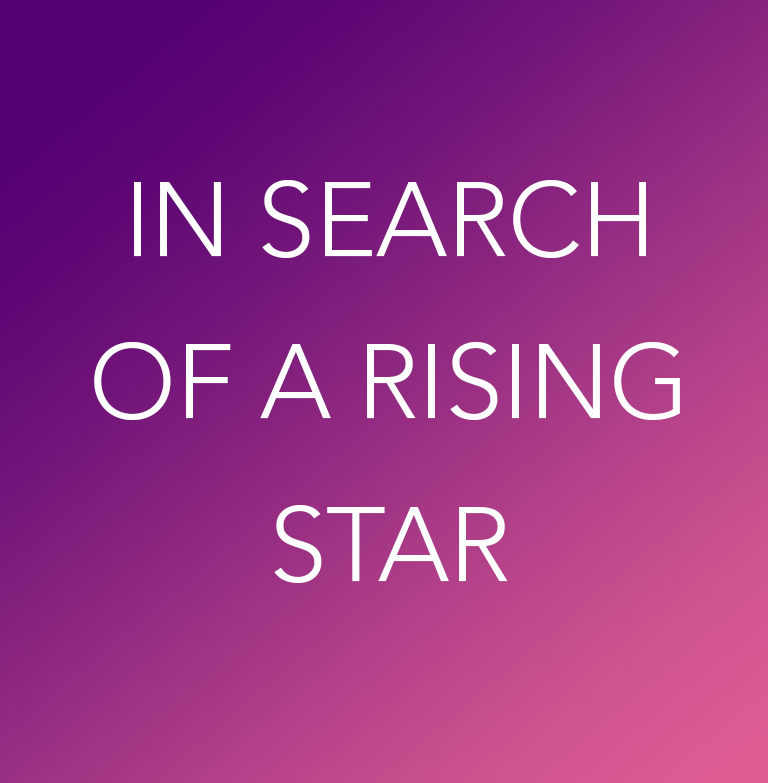 search rising