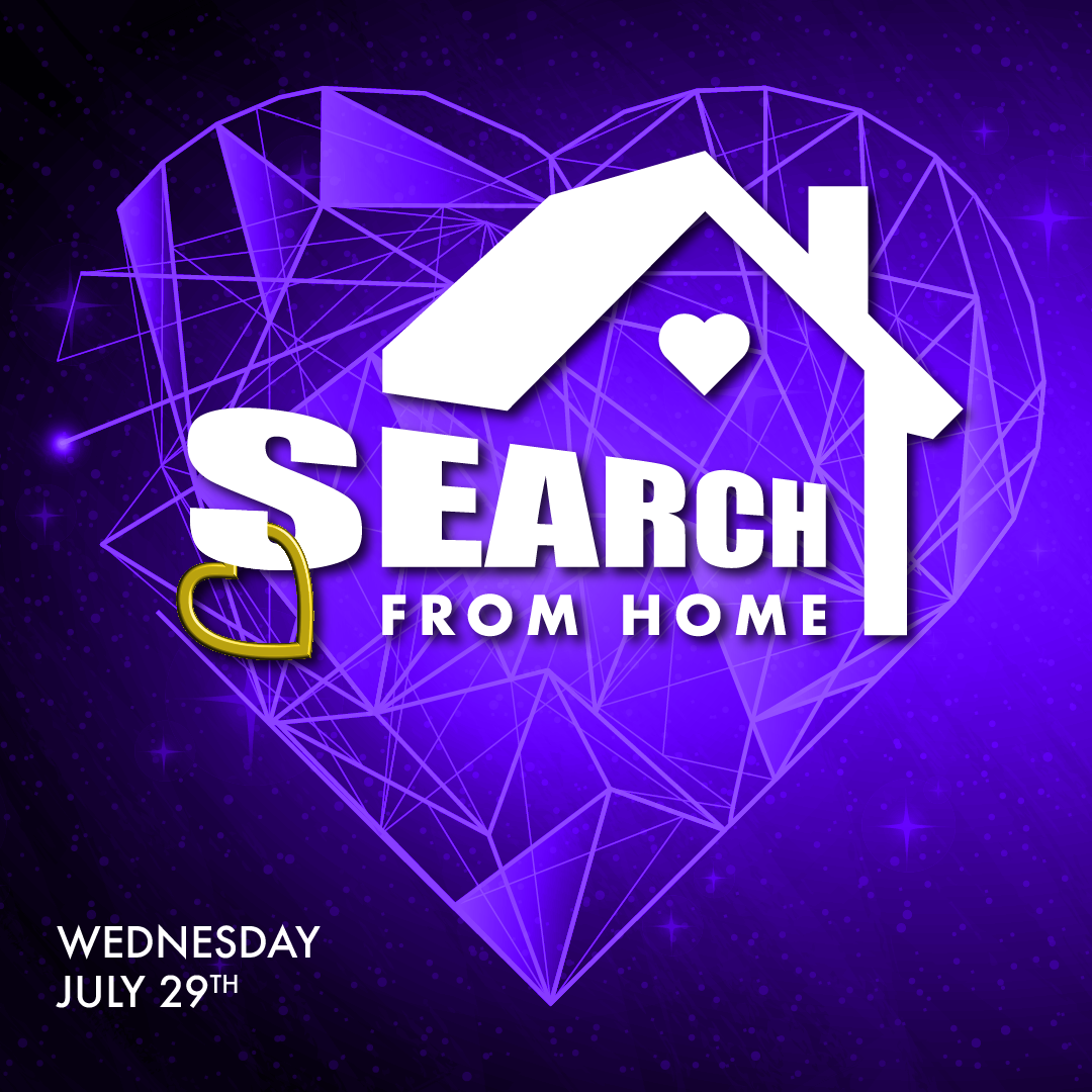 SEARCH from Home IG-01