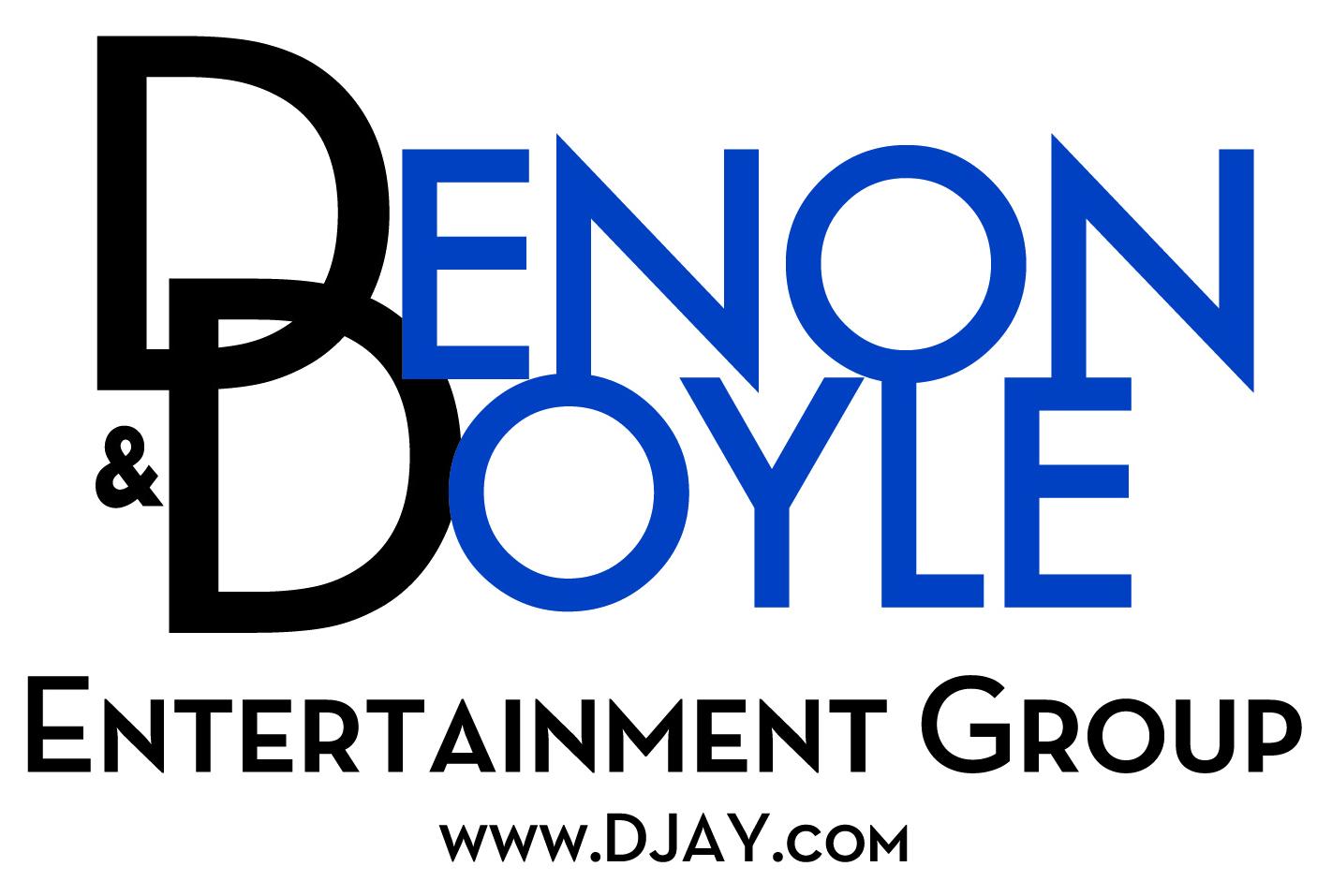 DENON&DOYLE