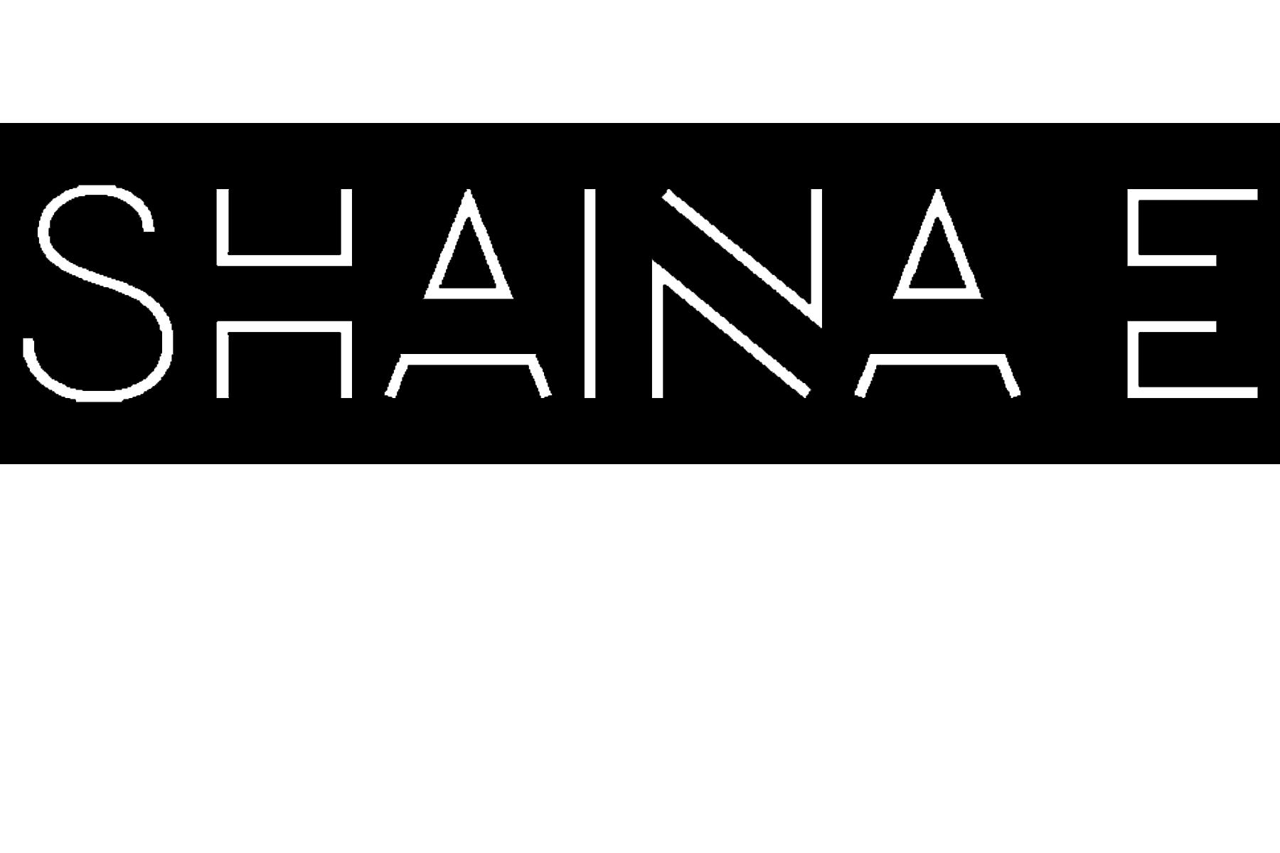 Shaina_E_7-15_v2