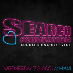 Annual Signature Event