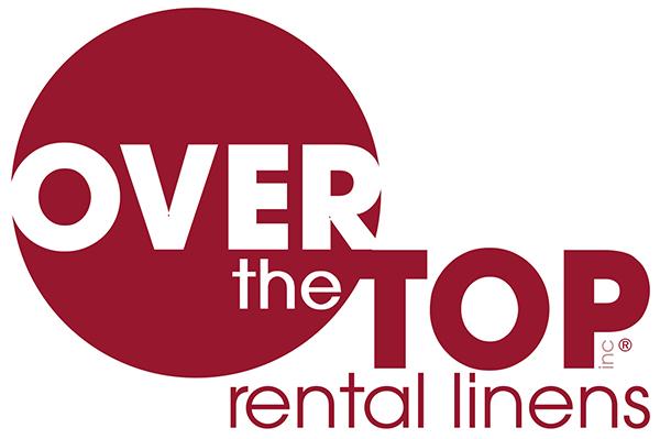 OTT-registered-logo