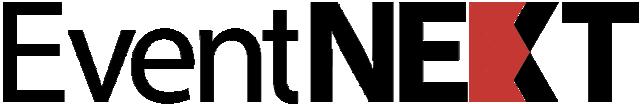 eventnext-logo-new
