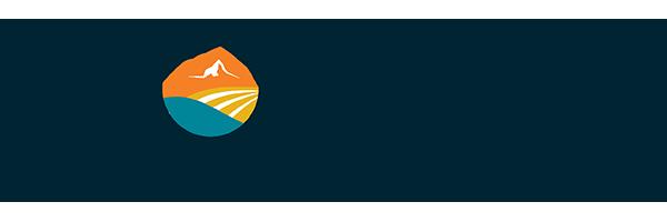 GoWest20_Logo_600x200