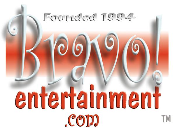 Bravo Entertainment