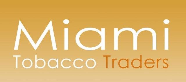 Miami Tobacco Traders