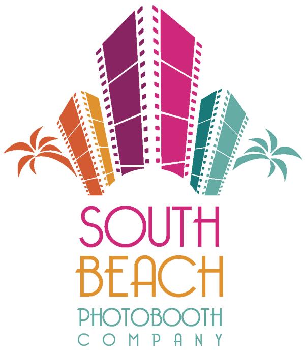 South Beach Photo Booth