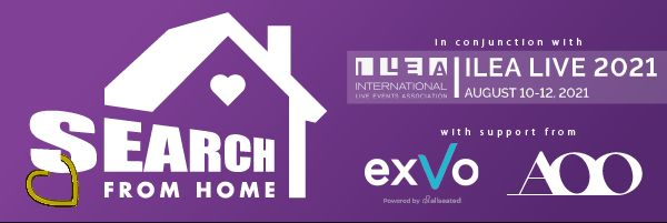 SEARCH from home 2021 banner-01